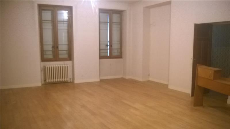 Immeuble CAZALS - 9 pièces  -   300 m²