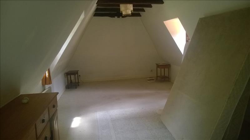 Maison ANGLARS NOZAC - 4 pièces  -   115 m²