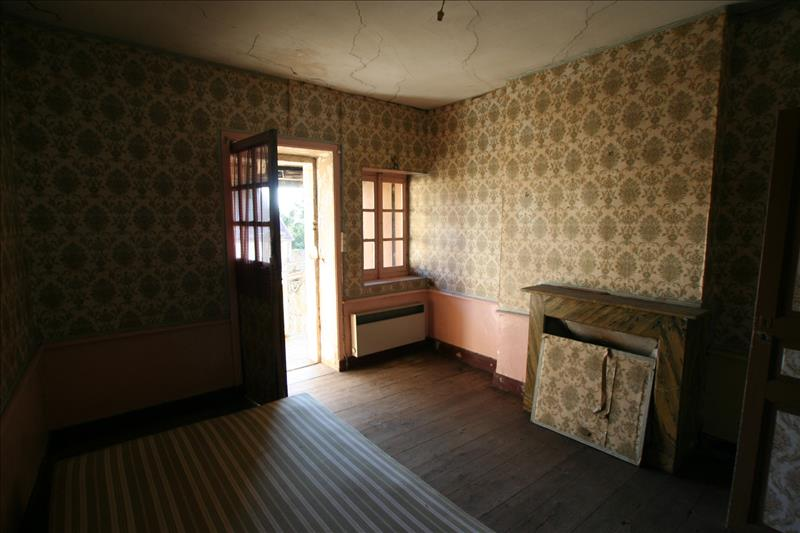 Maison GOURDON - 7 pièces  -   142 m²