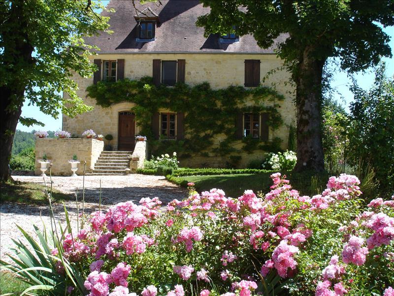 Vente Maison PAYRIGNAC (46300) - 9 pièces 289 m²