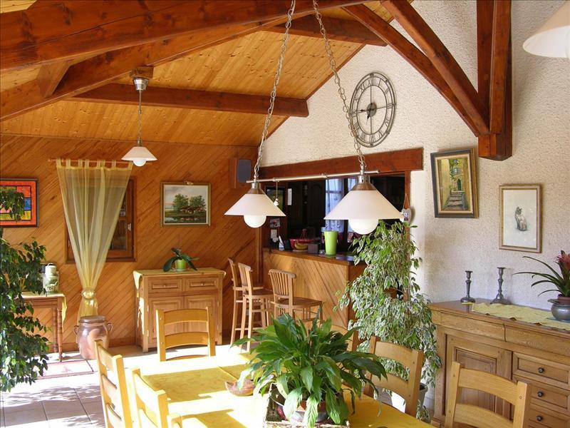 Vente Maison ANGLARS NOZAC (46300) - 5 pièces - 140 m² -