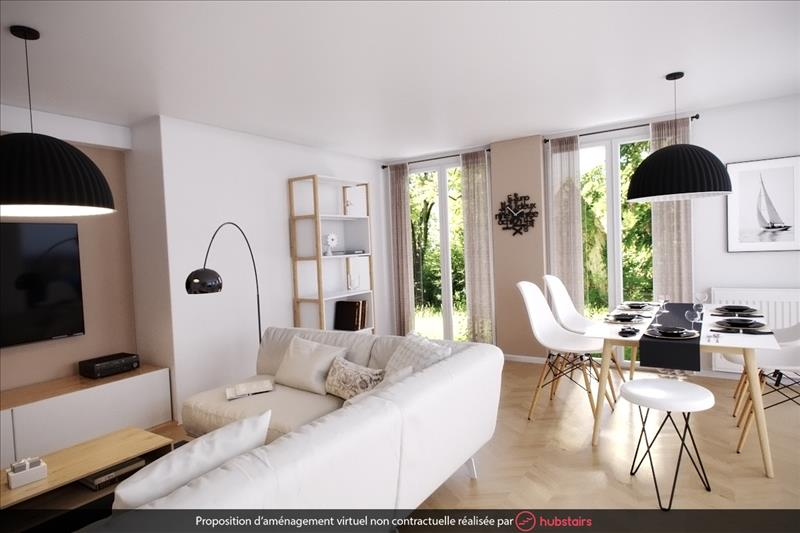 Vente Maison SALVIAC (46340) - 5 pièces - 132 m² -
