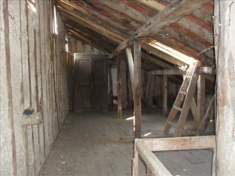 Maison MIRANDE - 4 pièces  -   171 m²