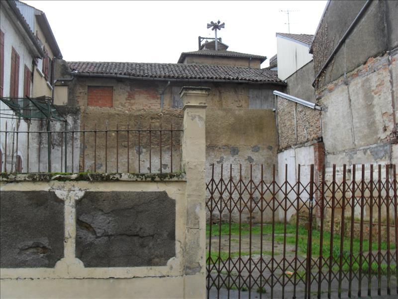 Maison MIRANDE - 5 pièces  -   160 m²