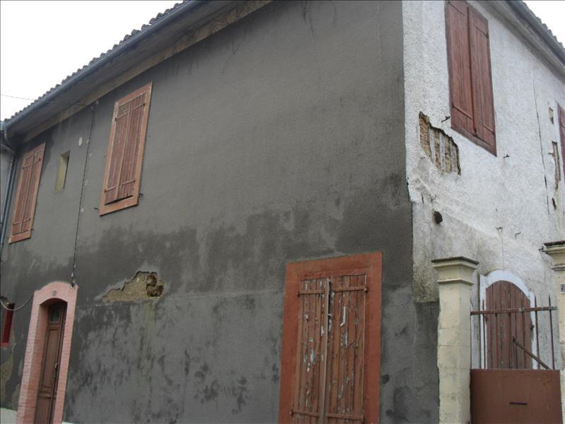 Maison MIRANDE - (32)