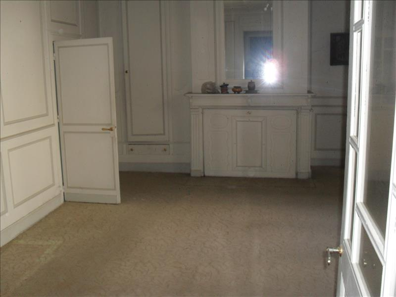 Appartement MIRANDE - 5 pièces  -   182 m²