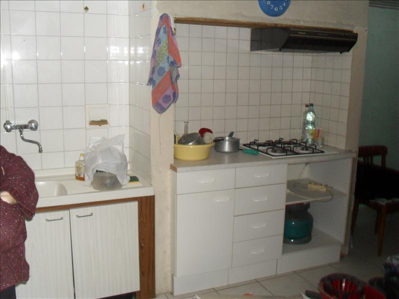 Maison MIRANDE - 3 pièces  -   76 m²