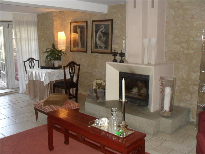 Vente Maison MONTESQUIOU (32320) - 11 pièces 400 m²
