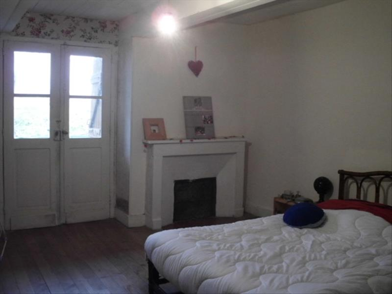 Maison MIRANDE - 4 pièces  -   241 m²