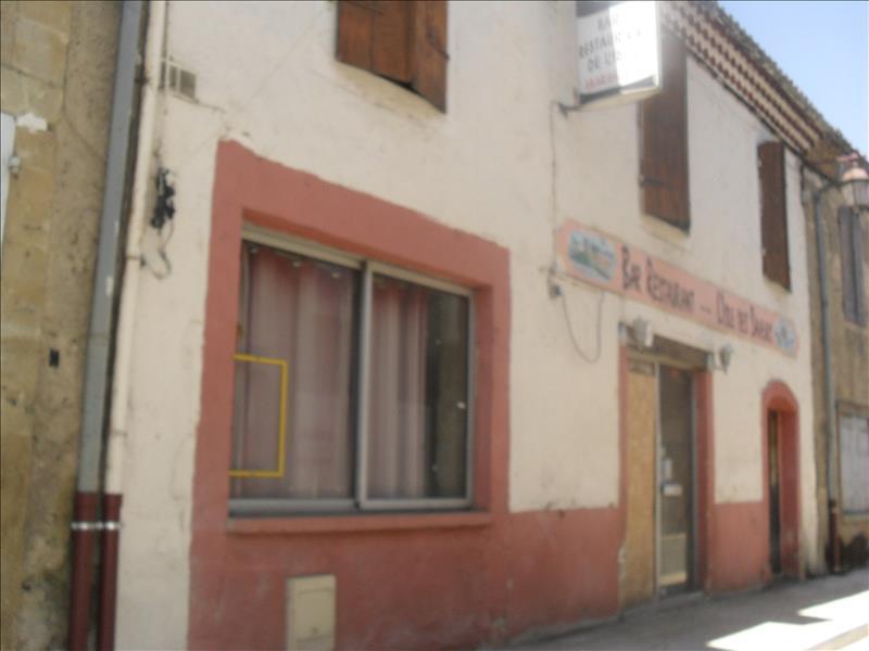Local commercial L ISLE DE NOE -  -   385 m²
