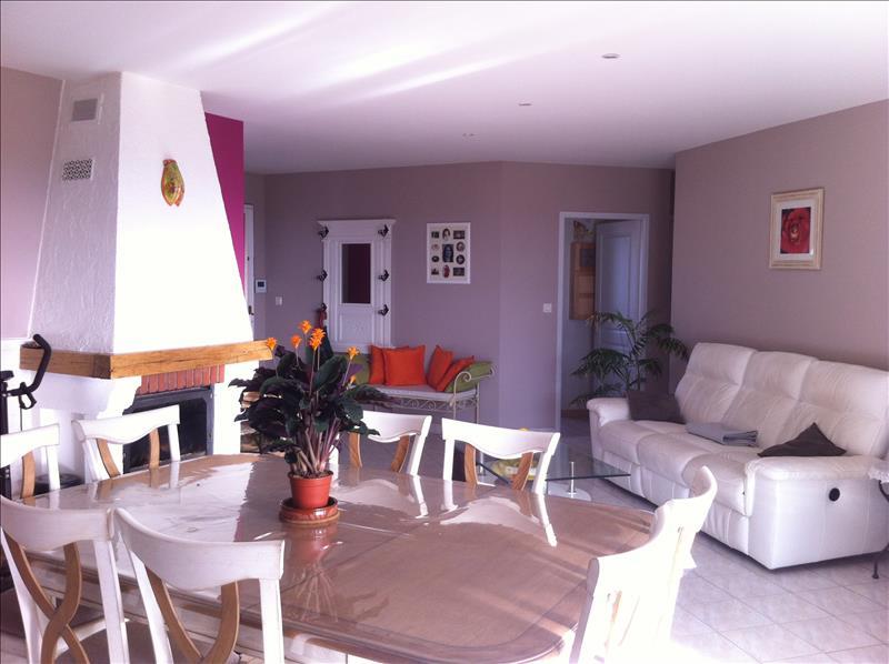 Vente Maison MIRAMONT D ASTARAC (32300) - 5 pièces - 108 m² -