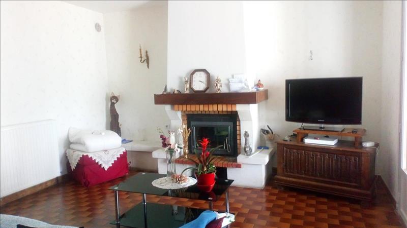 Vente Maison MIRANDE (32300) - 5 pièces - 115 m² -