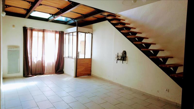 Vente Maison MIRANDE (32300) - 4 pièces - 105 m² -