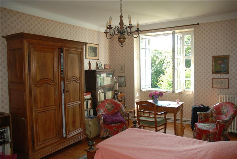 Maison RABASTENS DE BIGORRE - 14 pièces  -   280 m²