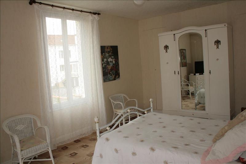 Maison MAUBOURGUET - (65)