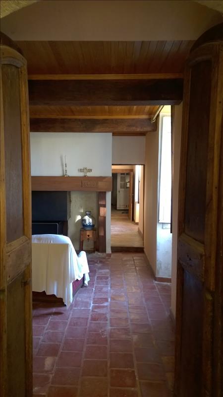 Maison BETPLAN - 9 pièces  -   342 m²