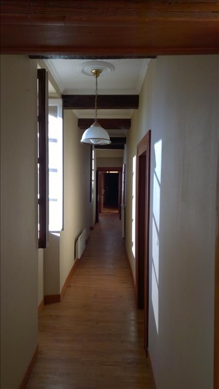 Maison BETPLAN - (32)