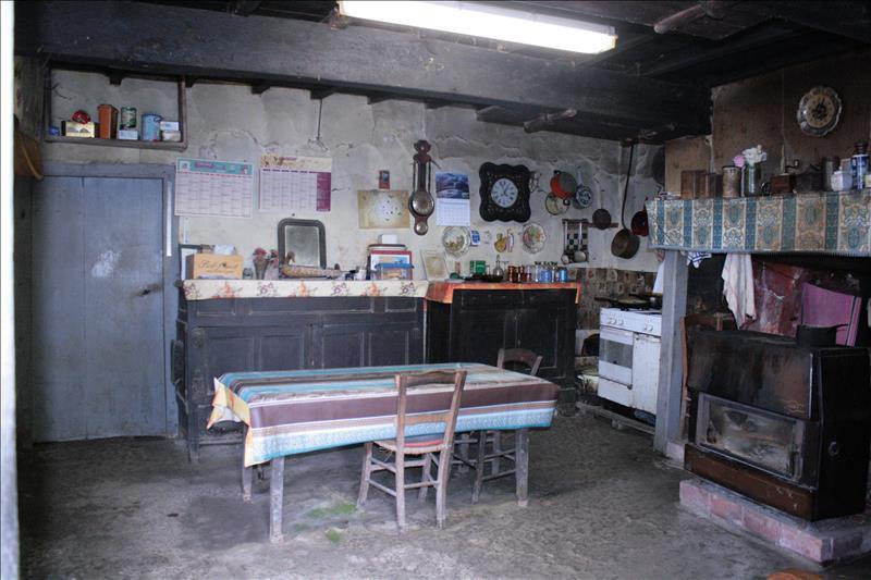 Maison AURIEBAT - 1 pièce  -   50 m²