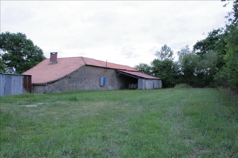 Maison AURIEBAT - (65)