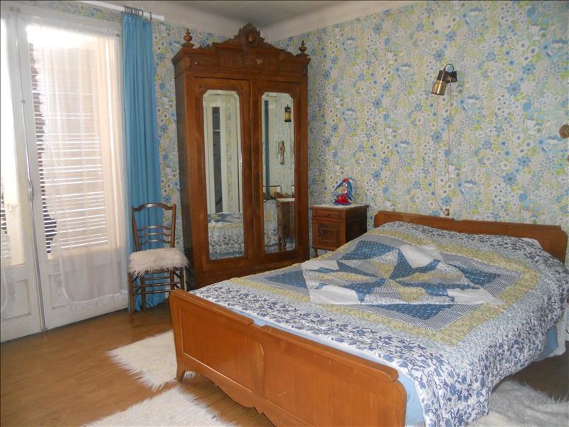 Maison RABASTENS DE BIGORRE - 7 pièces  -   250 m²