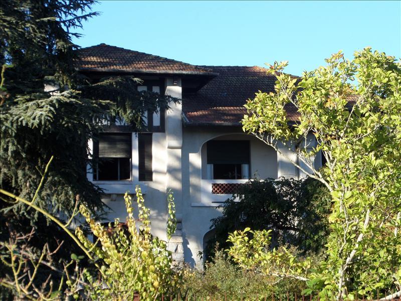 Vente Maison MAUBOURGUET  (65700)