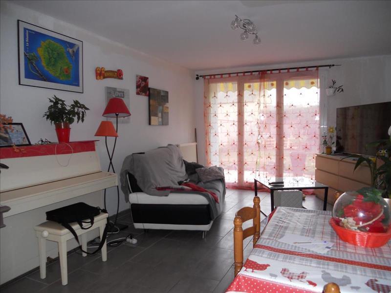 Vente Maison VIC EN BIGORRE (65500) - 4 pièces - 88 m² -