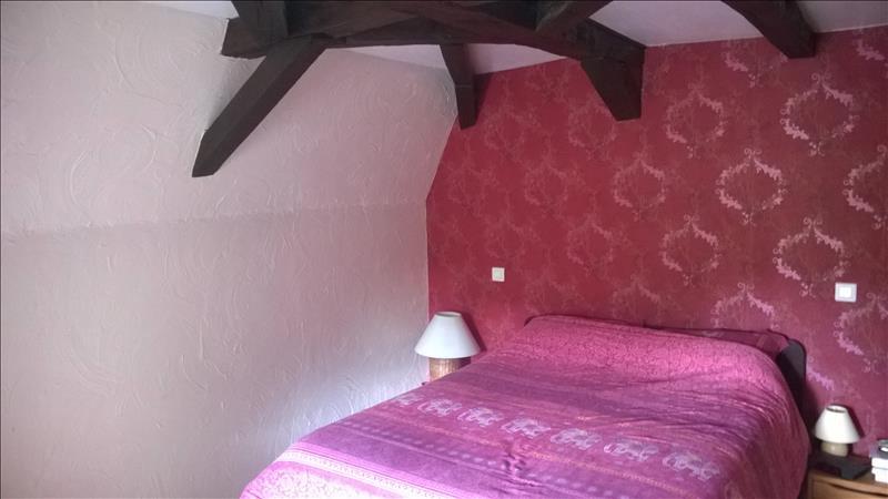 Maison VARETZ - 5 pièces  -   90 m²