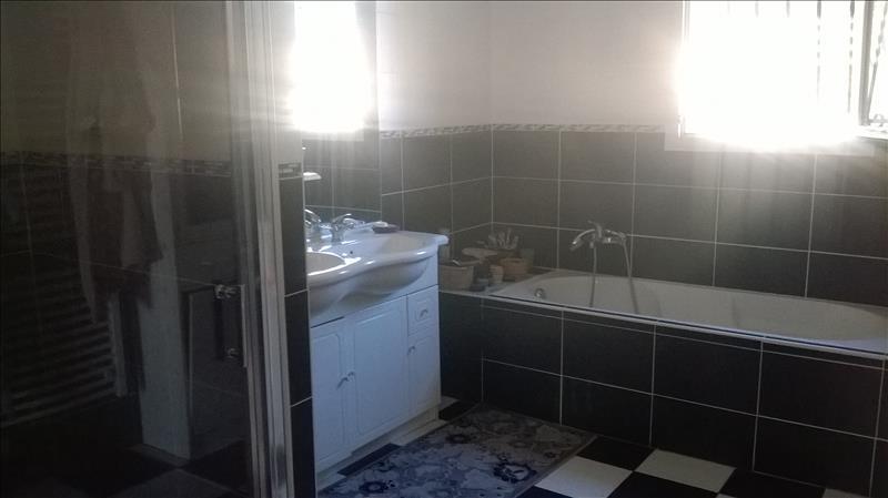 Maison VARETZ - (19)