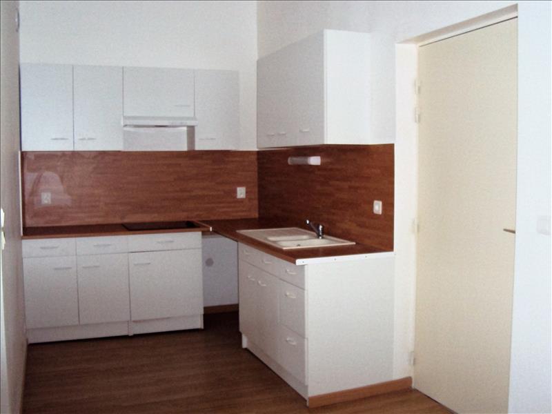Vente Immeuble PAUILLAC (33250) -