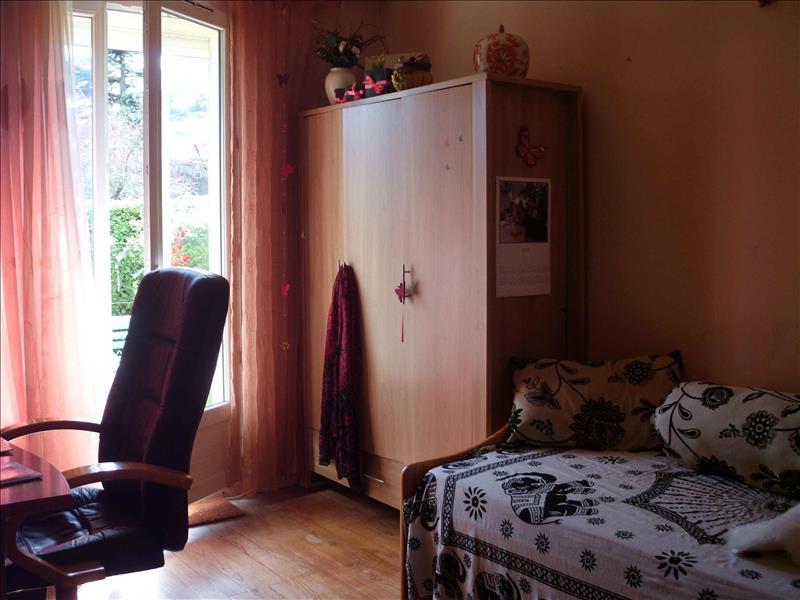 Maison PAUILLAC - 4 pièces  -   86 m²