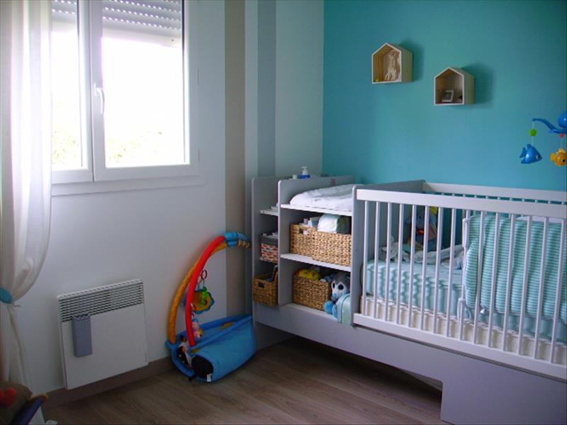 Maison ST ESTEPHE - 4 pièces  -   84 m²