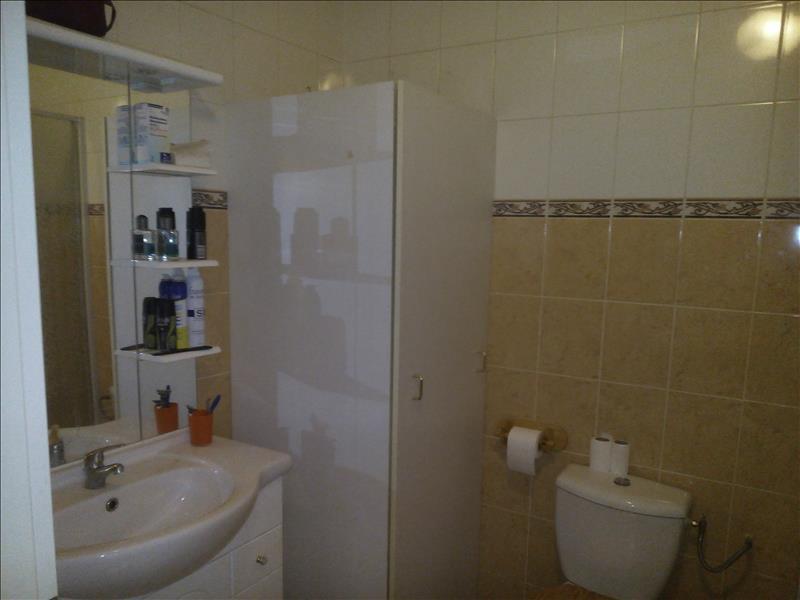 Appartement GUERVILLE - (78)
