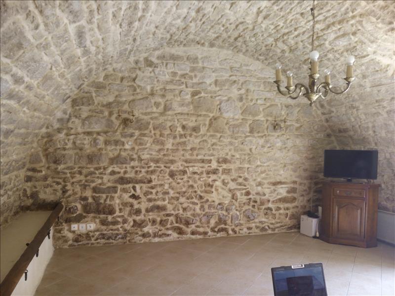Appartement GUERVILLE - 2 pièces  -   45 m²