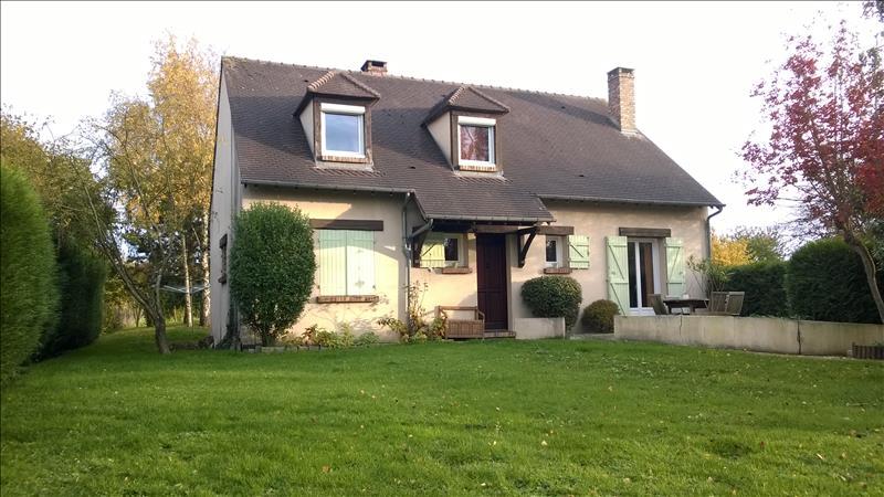 Vente Maison FAVRIEUX  (78200)