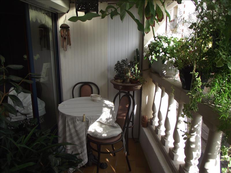 Maison MONTAGNAC - 3 pièces  -   72 m²
