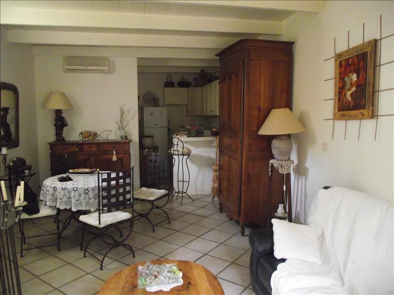 Maison MONTAGNAC - (34)