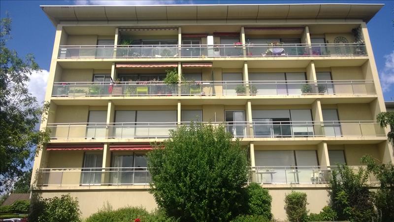 Appartement EAUBONNE - (95)
