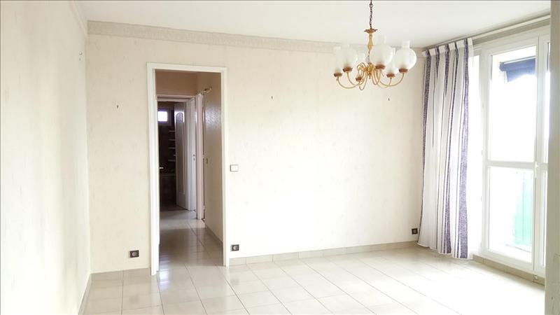 Vente Appartement EAUBONNE (95600) - 3 pièces - 57 m² - Quartier Jean-Jacques Rousseau