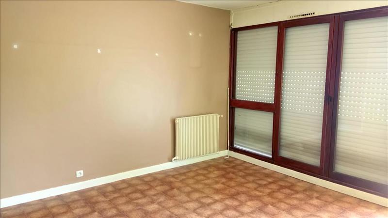 Vente Appartement EAUBONNE (95600) - 3 pièces - 63 m² - Quartier Flammarion