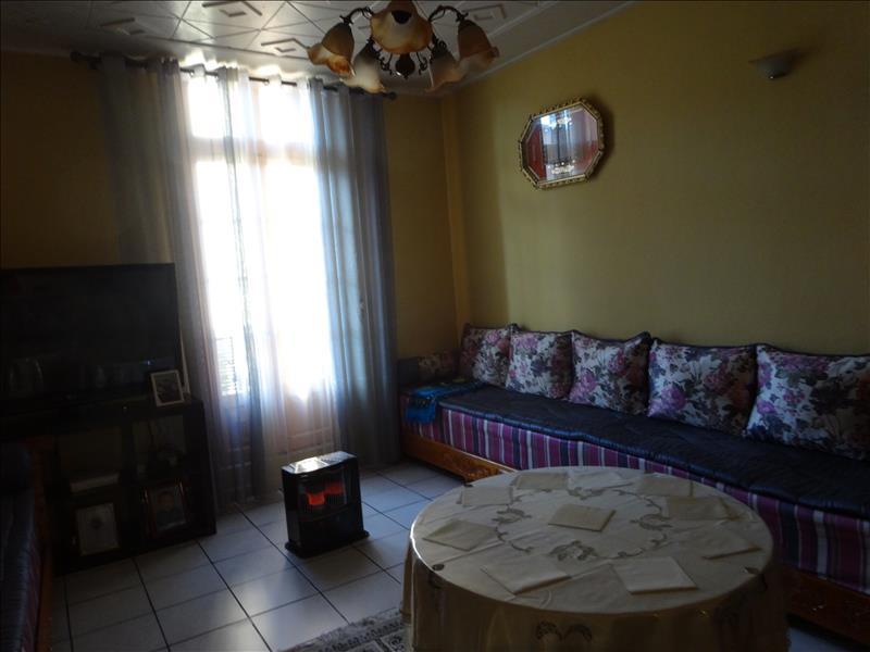 Vente Appartement BEZIERS (34500) - 4 pièces - 77 m² - Quartier Centre historique