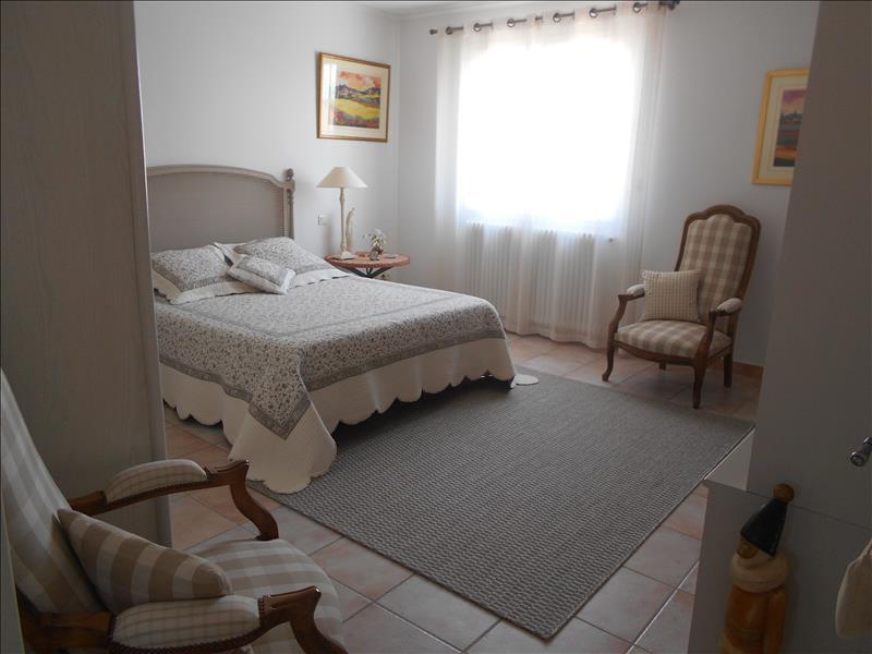 Maison  - 4 pièces    - 134 m² - BEZIERS (34)