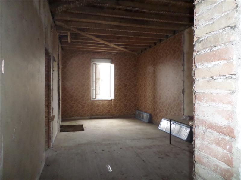 Immeuble CADOURS -  -   503 m²