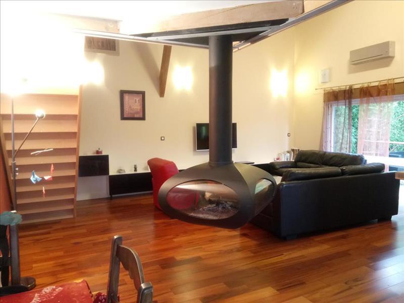 Vente Maison L ISLE JOURDAIN (32600) - 4 pièces - 130 m² -