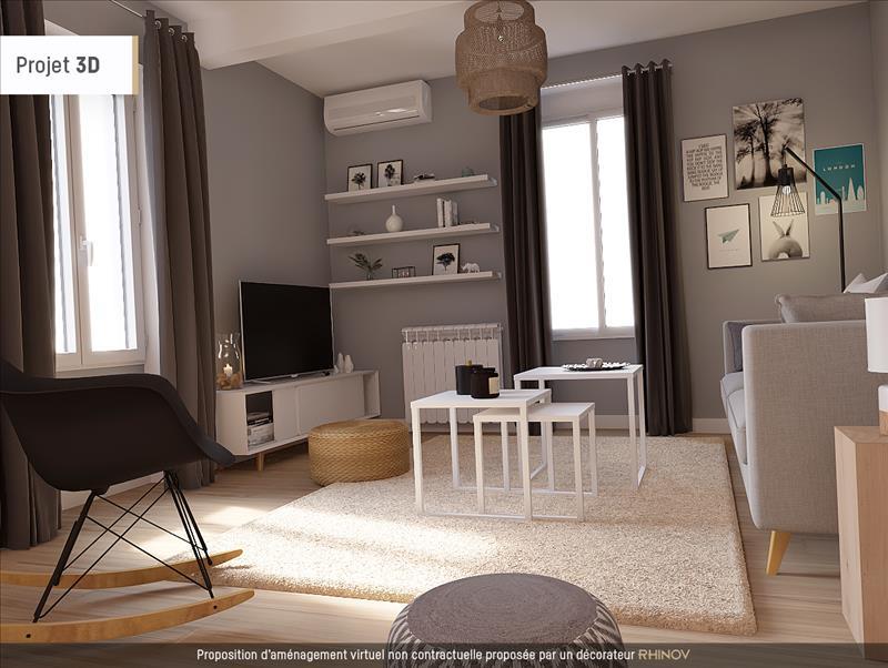 Vente Maison MONBRUN (32600) - 3 pièces - 84 m² -