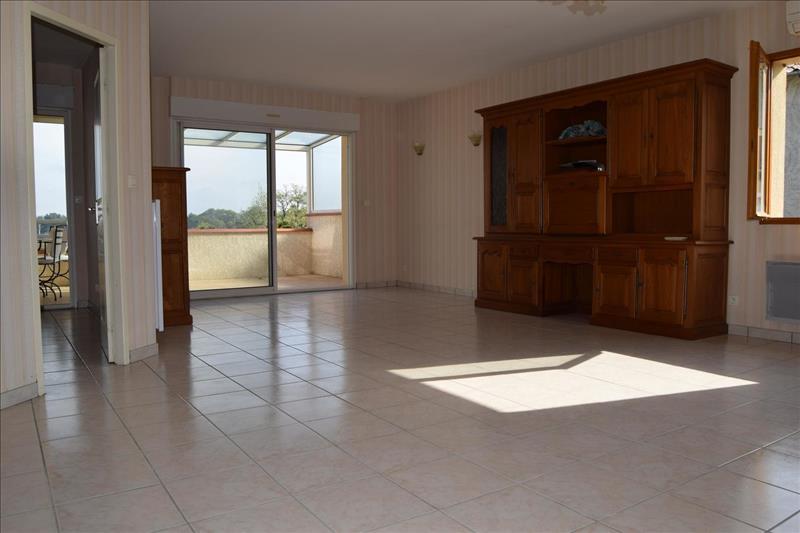 Vente Maison COLOGNE (32430) - 4 pièces - 111 m² -