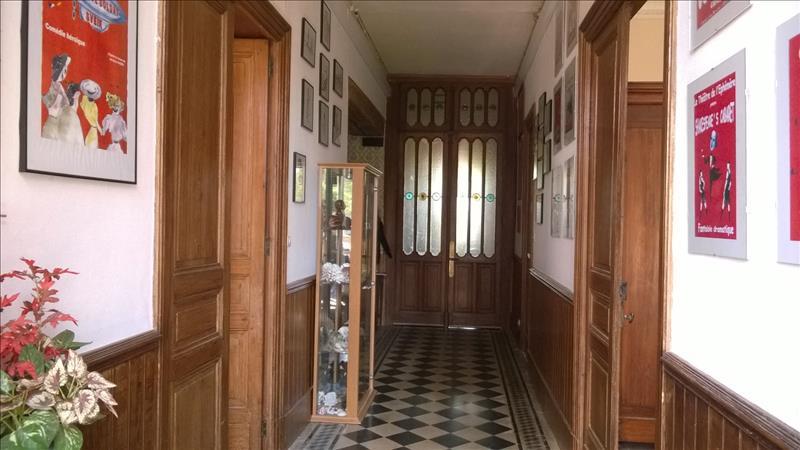 Maison ENDOUFIELLE - 13 pièces  -   327 m²