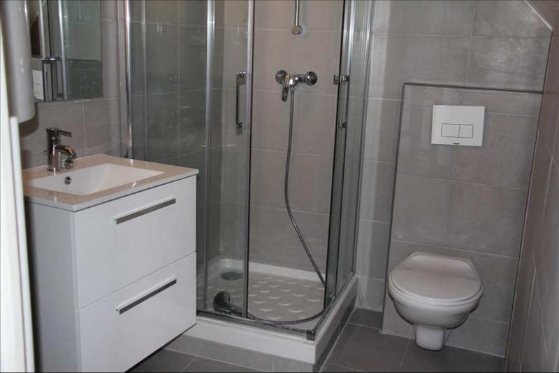 Appartement SANNOIS - 2 pièces  -   39 m²