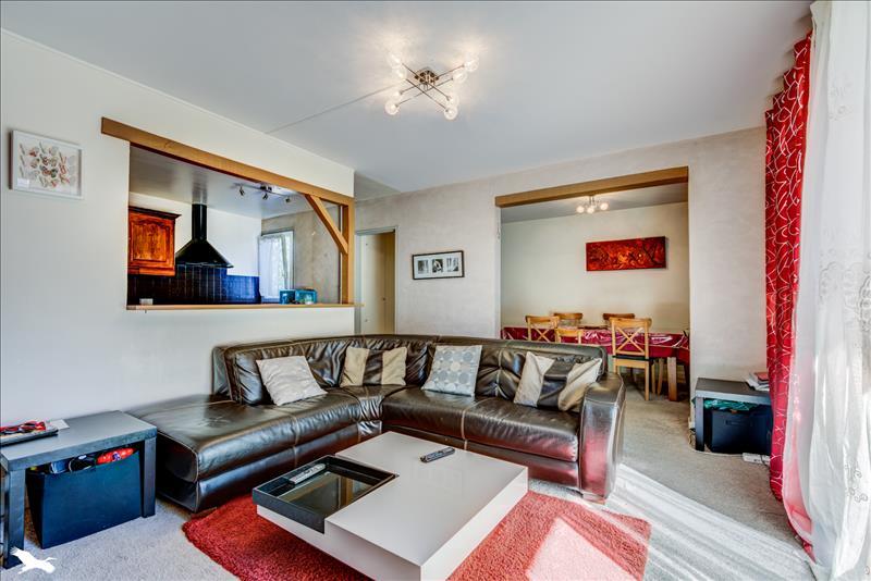 Appartement SANNOIS - 5 pièces  -   93 m²