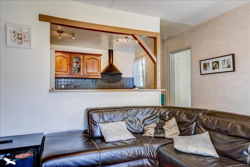 Appartement SANNOIS - (95)