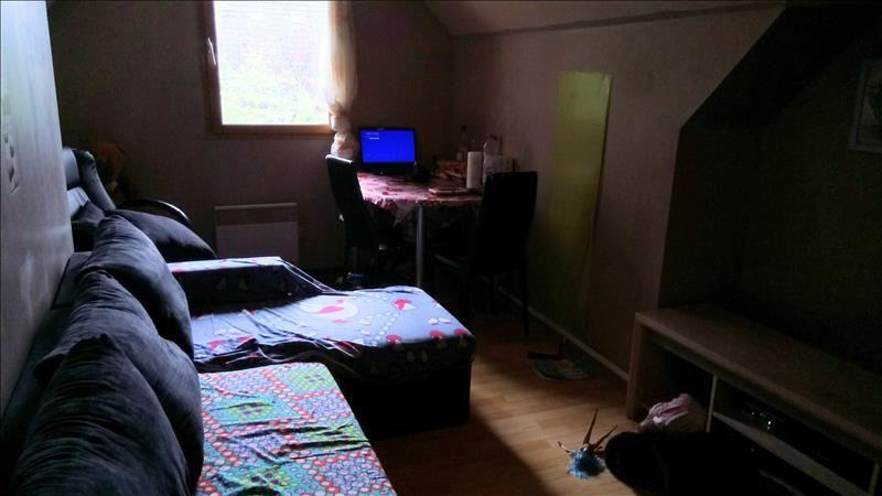 Vente Immeuble LES MUREAUX (78130) - 7 pièces - 150 m² - Quartier Nouvelle France